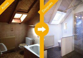 Renovation-Salle-de-bain-Lausanne-Vaud-1-1300x866